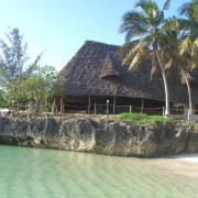 karamba resort20