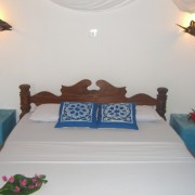 karamba resort24