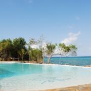karamba resort26