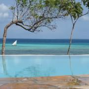 karamba resort27