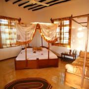karamba resort28