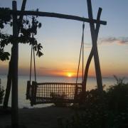 karamba resort29