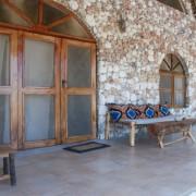 karamba resort30