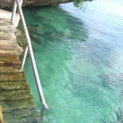 karamba resort31