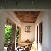 karamba resort33