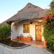 karamba resort34