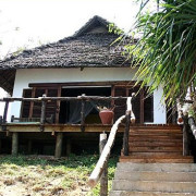 Fumba Beach Lodge2