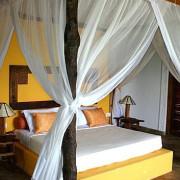 Fumba Beach Lodge6
