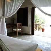 Fumba Beach Lodge8