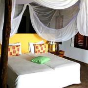 Fumba Beach Lodge9