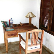 Fumba Beach Lodge10