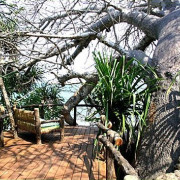 Fumba Beach Lodge16