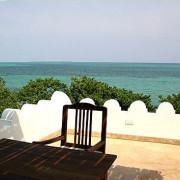 Fumba Beach Lodge17