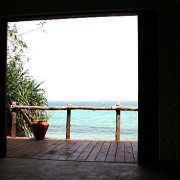 Fumba Beach Lodge18