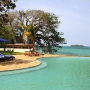 Fumba Beach Lodge19