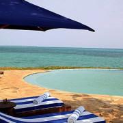 Fumba Beach Lodge21