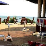Fumba Beach Lodge24