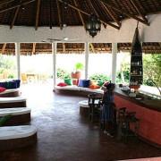 Fumba Beach Lodge26