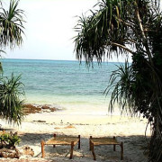 Fumba Beach Lodge30