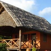 Kichanga Lodge2