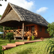 Kichanga Lodge3