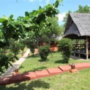 Kichanga Lodge5