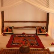 Kichanga Lodge6