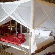 Kichanga Lodge7