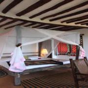 Kichanga Lodge8