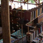 Kichanga Lodge10