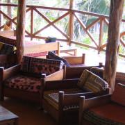 Kichanga Lodge13