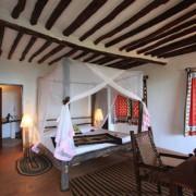 Kichanga Lodge16