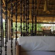 Kichanga Lodge17