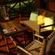 Kichanga Lodge18