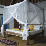 Kichanga Lodge21