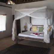 Kichanga Lodge22