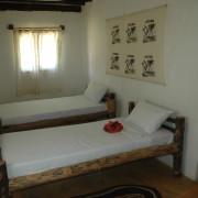 Kichanga Lodge23