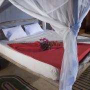 Kichanga Lodge24