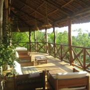 Kichanga Lodge25