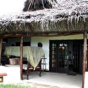 The Palms Zanzibar2