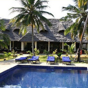 The Palms Zanzibar3