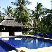 The Palms Zanzibar4