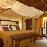 The Palms Zanzibar5