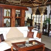 The Palms Zanzibar16