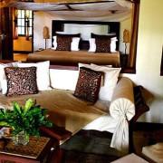 The Palms Zanzibar21