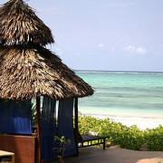 The Palms Zanzibar23