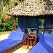 The Palms Zanzibar24