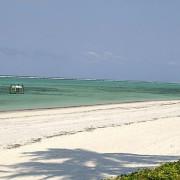 The Palms Zanzibar27