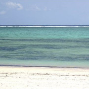 The Palms Zanzibar28