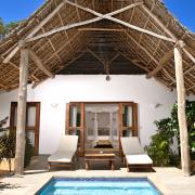 KonoKono Beach Resort Zanzibar 1